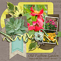 Old_Fashion_Garden_copy.jpg