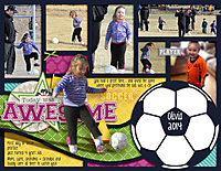 Olivia-Soccer.jpg