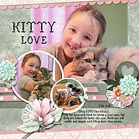 Olivia-kittylove-Sorrow-CPweb350.jpg