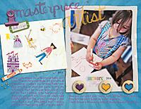 Olivia-the-Artist.jpg