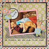 Olivia_11-12-13.jpg