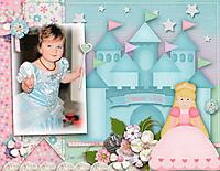 Our-Cinderella.jpg