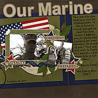 Our-Marine.jpg