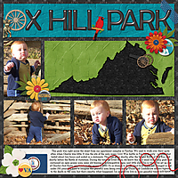 Ox-Hill-Park-small.jpg