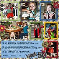 P365-2011-week-50-web.jpg