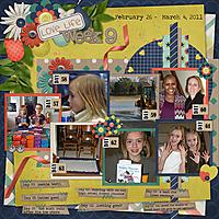P365-week-9-web.jpg