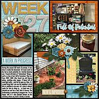 P52-Week27-2016LWEB.jpg