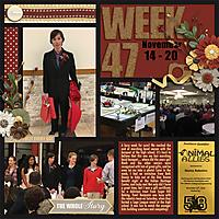 P52-Week47-2016WEB.jpg