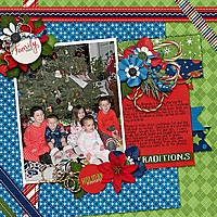 PJ-Traditions_Neace-Kids_Dec-2014.jpg