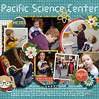 Pacific-Science-Center-small.jpg