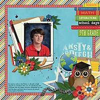 Parker_9th_Grade.jpg