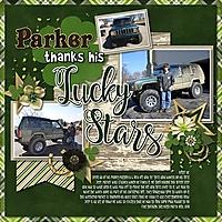 Parker_thanks_his_luck_stars.jpg