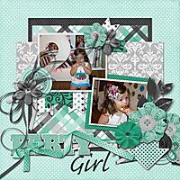 Party_Girl.jpg