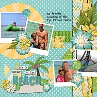 Passion-Island-2013-web.jpg
