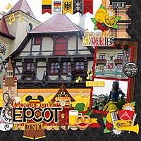 Passport_to_Germany1.jpg