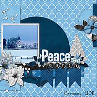 Peace_On_Earth_copy.jpg