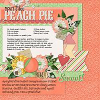 Peach_Pie.jpg