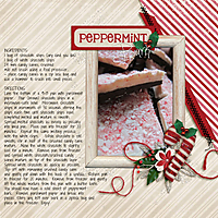 Peppermint-Twist1.jpg