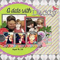 Peyton_Daddy_Aug.jpg