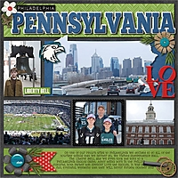 Philadelphia_Pennsylvania.jpg