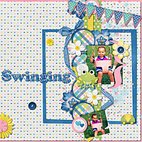 Picnic-swing-gs-temp2.jpg