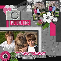 Picture_Time.jpg
