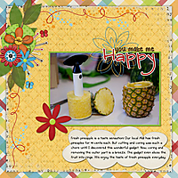 Pineapple_Corer_copy600.jpg