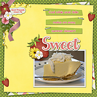 Pineapple_Cream_Pie_copy600.jpg