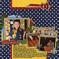 Pinewood_Derby_-_Scouting_Kit.jpg