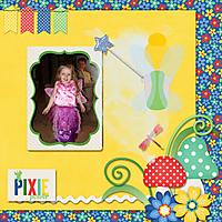 Pixie-dust-Natalie-web.jpg