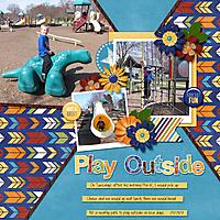 Play-Outside.jpg