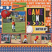 PlayBall-Baseball-Josh-WEB.jpg