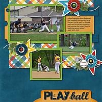 Play_Ball5.jpg