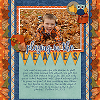 Playing-the-Leaves-Oct-2015.jpg