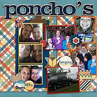 Poncho_s-Pond-13-L.jpg