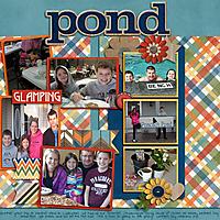 Poncho_s-Pond-13-R.jpg