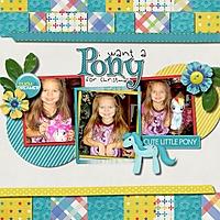 PonyForChristmas600.jpg