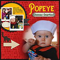 Popeye-Adan--web.jpg