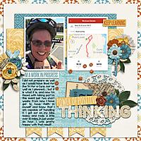 PositivethinkingWEB.jpg
