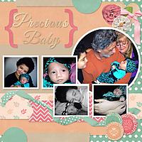 Precious-Baby.jpg