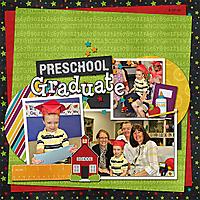 Preschool_Graduate_2012.jpg