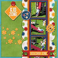 PrettyPictures4-Kid-Zone-we1.jpg