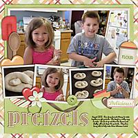 Pretzels---Home-Cookin.jpg