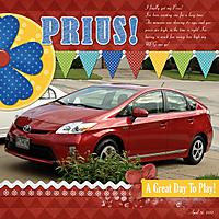Prius3.jpg
