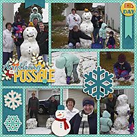 Project-2015-January.jpg