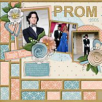 Prom-2005.jpg