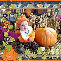 PumpkinFarm_MFLKD_CPNov14-w.jpg