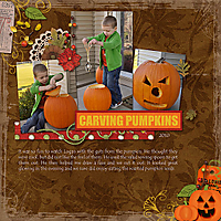 Pumpkin_Carving_2010.jpg