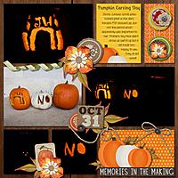 Pumpkin_Display_LR.jpg