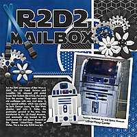R2mailboxWEB.jpg